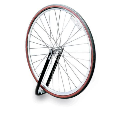 Saris Traps Support de roue