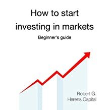 How to start investing in markets: Beginner's guide: Make millions trading forex