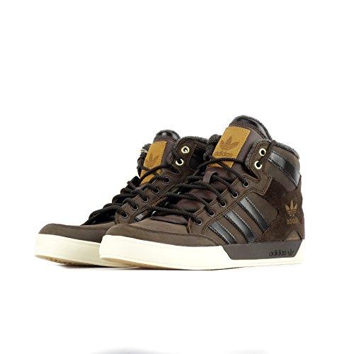 "Adidas hardcourt Encerado ""Crafted"" - Hombre Zapatos"