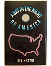 A Day in the Night of America