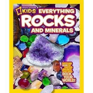 Download EVERYTHING ROCKS_PB ebook