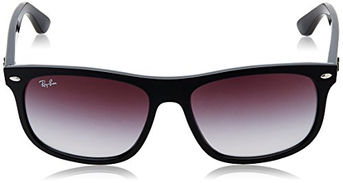 Ray-Ban Sonnenbrille (RB 4226) Black