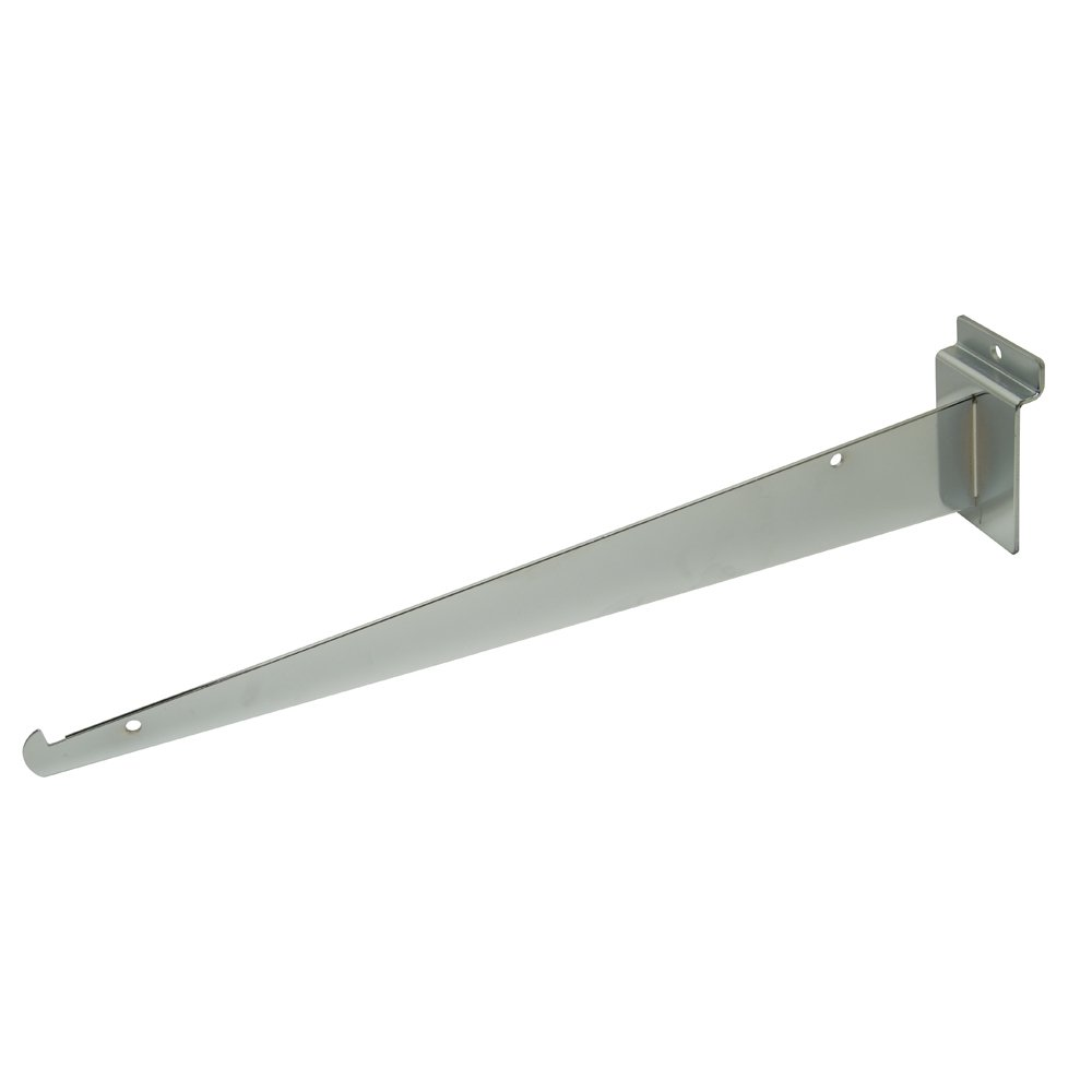Econoco Knife Bracket, 14'' (Pack of 48)