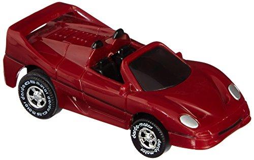 Ksm Darda Racing F 50 Toy