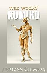Amazon mike philbin books biography blog audiobooks kindle kumiko war world book 3 fandeluxe Gallery