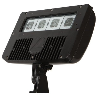 Flood Light Luminaires - 9