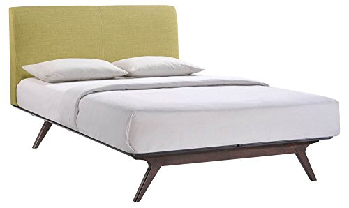 lexmod-tracy-full-wood-bed-in-cappuccino-green