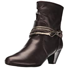 Soft Style by Hush Puppies Women's Gayla Boot