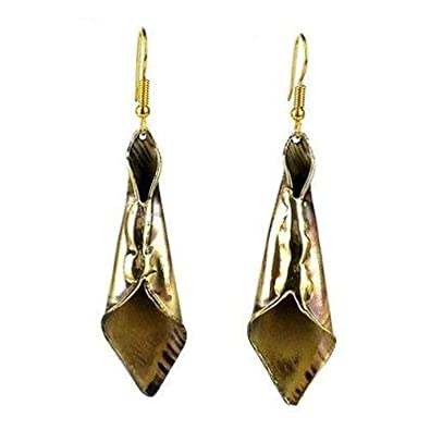 file retailer earrings page product jewelry lily