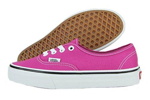 Vans Authentic Lo Pro Shoe (7 B(M) US Womens/ 5.5 D(M) US...
