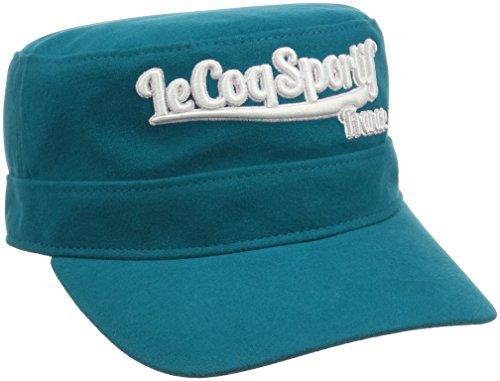 (ルコックスポルティフゴルフ) le coq sportif/GOLF COLLECTION ワークキャップ QGL0401 [レディース]