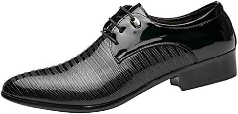 スニーカ メンズ 黒 レザー ハイカット 軽量 防水 滑り止め ビジネス 黒 スニーカー ビジネス スニーカー おしゃれ 人気 簡単 オフィス カジュアル メンズ スニーカー スーツ に 合う スニーカー メンズ