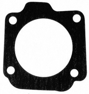 (MAHLE Original G31033 Fuel Injection Throttle Body Mounting Gasket)
