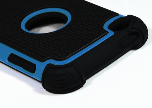Buy apple ipod case 4th generation