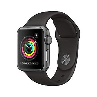 Apple Smart Watches