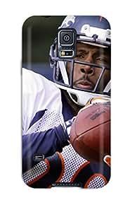Beautifulcase denverroncos NFL Sports & Colleges cRzHWb8FgEN newest Samsung Galaxy S5 case covers