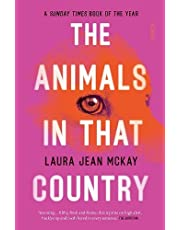 The Animals in That Country