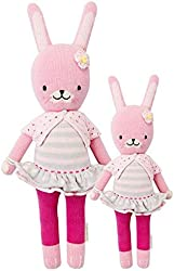 Top 15 Best Cute Stuffed Animals (2020 Reviews & Buying Guide) 2