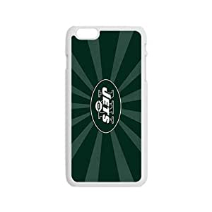 new york jets Phone case for iphone 6