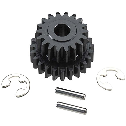 HPI Racing 102514 HD Drive Gear 18-23 Tooth (Hpi Savage 3 Speed Transmission)