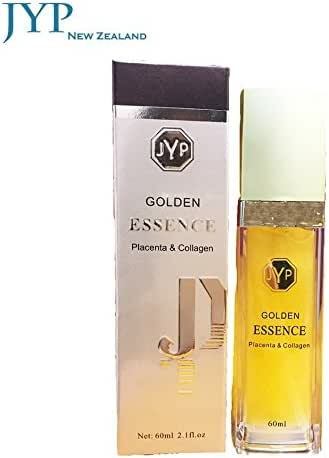 100%NewZealand JYP Sheep Placenta Collagen Golden Essence 60ml