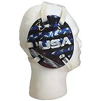 Wrestling Headgear Product
