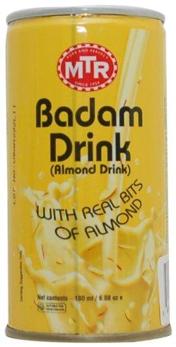 Best Powdered Almond Milk 2017 2018 On Flipboard By Review