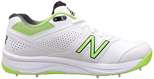 New Balance CK4030W3Cricket Schuhe 2018