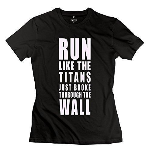 hnan-womens-attack-on-titan-short-sleeve-t-shirt-black-l