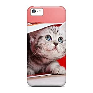 Mycase88 Snap On Hard Cases Covers Mano Protector For Iphone 5c