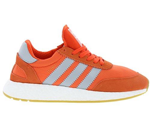 Mujer Sneakers Sneakers adidas Naranja adidas Mujer adidas BA9998 Naranja adidas Sneakers BA9998 BA9998 Mujer BA9998 Naranja CwBTq
