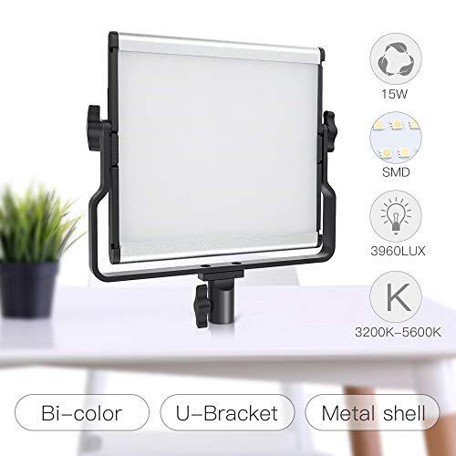 Buy lighting kits for video