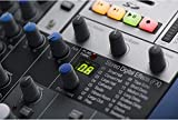 PreSonus StudioLive hybrid Performance and