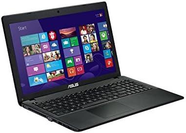 ASUS X552CL - Portátil de 15.6