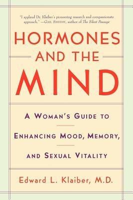 [(Hormones and the Mind)] [Author: Edward Md Klaiber] published on (June, 2002) pdf epub