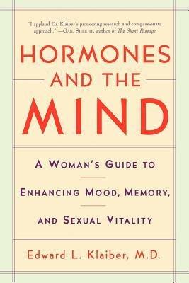 Download [(Hormones and the Mind)] [Author: Edward Md Klaiber] published on (June, 2002) pdf epub