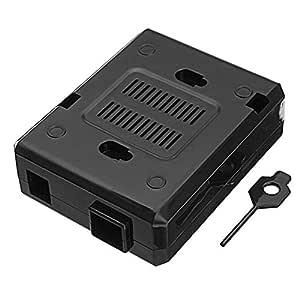 Zhanyiyi Accesorios de la Impresora 3D, Protección Corto Actual ...