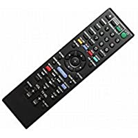 LR Generic Remote Control Fit For BDV-E2100 HBD-E2100 HBD-T58 HBD-E380 For SONY Blu-ray Disc DVD Home Theater AV System
