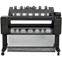 HP Designjet T1500 36-in PS ePrinter