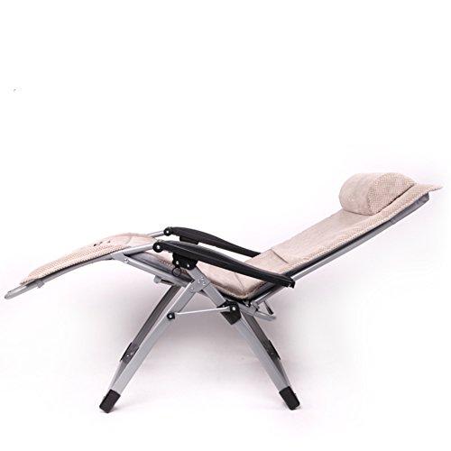 Coussin Plus épais/Chaise Pliante/Lit Pliant/Canapé/Chaise De Déjeuner/Lit NAP/Lit Simple/Bureau Simple Lit-B