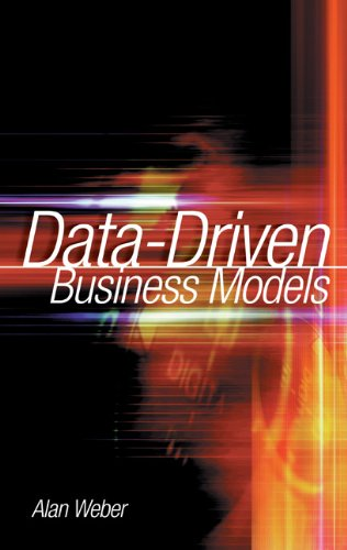 Data-Driven Business Models (with CD-ROM)