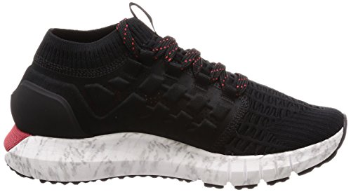 Shoe HOVR NC Men's Under Phantom Black Running Armour White Pierce aYpxq7