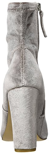 Steve Madden Women's Editt Ankle Boots Beige (Taupe) clearance clearance store factory outlet for sale lowest price cheap online with credit card sale online cheap real finishline bUYnrini