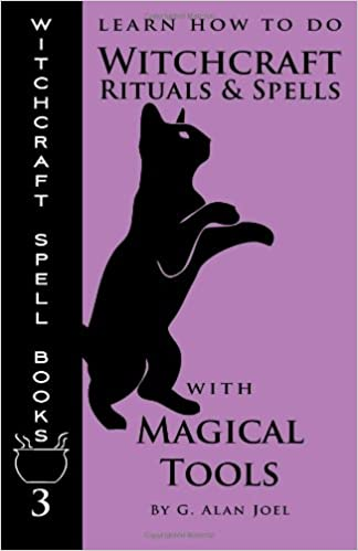 Wicca | Top Textbook Download Sites