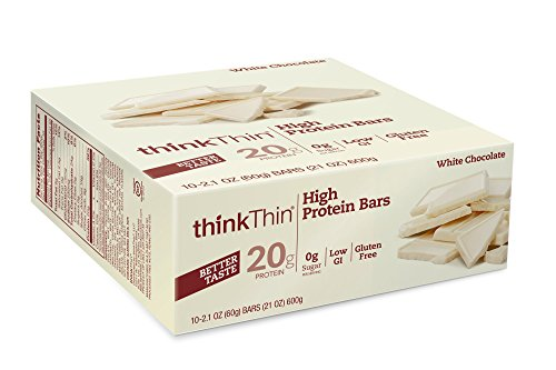 thinkthin-high-protein-bars-white-chocolate-21-ounce-pack-of-10
