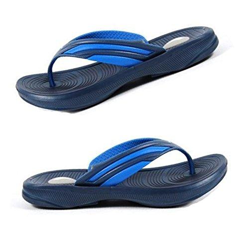 nbsp;blau Tulum Flops Diadora 2 Flip Yq8gZZBxw