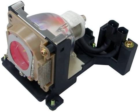 Pureglare L1709A Projector Lamp for Hp vp6111,vp6121