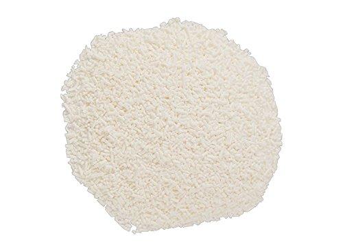 Sorbistat K (Potassium Sorbate) (5 lb)