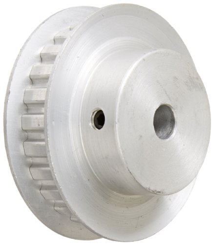 gates-pb24xl025-powergrip-aluminum-timing-pulley-1-5-pitch-24-groove-1528-pitch-diameter-1-4-to-5-8-