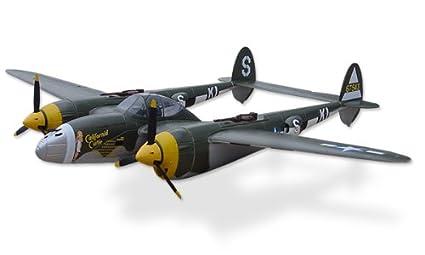 blitzrcworks flight simulator 1.0